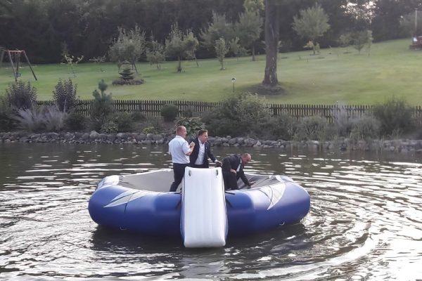 party-house-ulnowo-trampolina